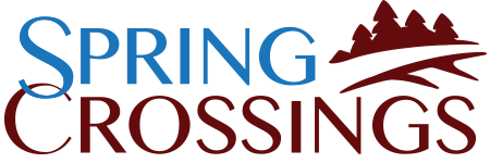 Spring Crossings Apartments